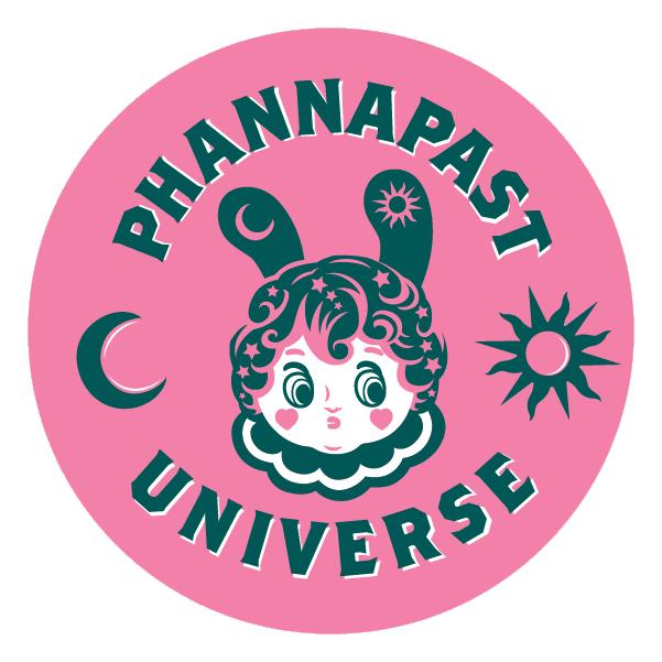 Phannapast Universe